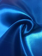 Cheap Stretch Satin Fabric