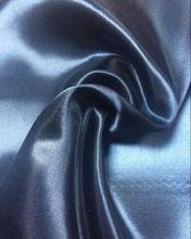 Royal Satin Elegant Fabric