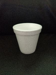 Eps Foam Disposable Cup