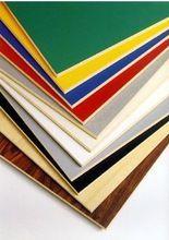 Melamine Mdf Boards