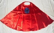 Party Kids Cape