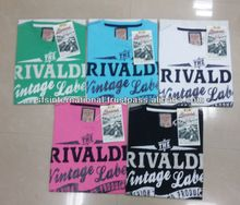 Branded Mens T-shirts