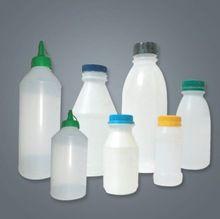 Plastic Pet Bottels