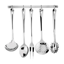 Ss Kitchen Tools Set