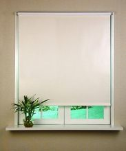 Polyester Fabric Roller Blinds