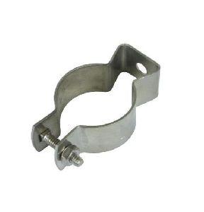 J Pipe Or Conduit Hanger Clamp