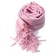 Fashion Pashmina Shawl