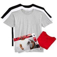Polo T Shirt Blank
