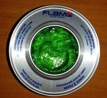 Bio Ethanol Chafing Fuel