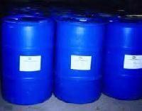 Ethanol Powder