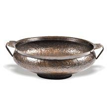 Decorative Brass Urli