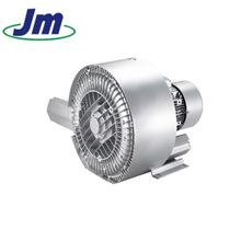 Air Vacuum Pump High Pressure Blower
