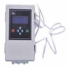 Controller Multi-valve Filter Softener System