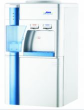 Residential Compressor Hot/cold Water Dispenser