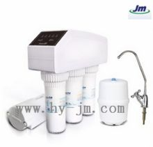 Ro System Water Purifier