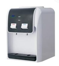 Tabletop Water Coolers