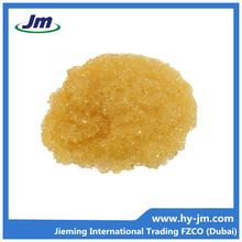Water Treatment Chemicals Resin