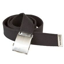 Car Seat Belt Safety Belts Webbing
