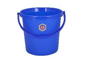Plastic - Bucket, Dustbins, Tray, Gamla And More