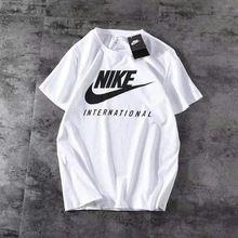 Custom Logo T- Shirt