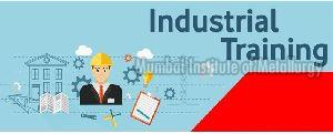 Industrial Training & Certificate Courses