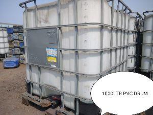 1000 Litre Pvc Storage Tank