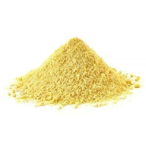 Gram Flour Besan