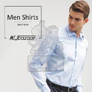 wholesale Men Clothing Supplier