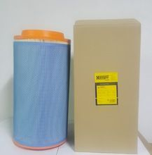 Air Filter Auto Spare Parts Fit