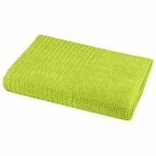 Cotton Luxury Bath Sheet