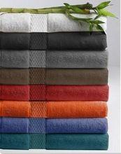 Cotton Super Soft Bath Sheet