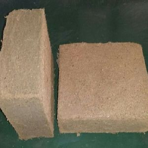 Animal Bedding Coco Peat
