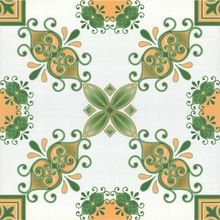 Ceramic Floor Wall Tile