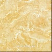Glazed Ceramic Tile Flooring Tile