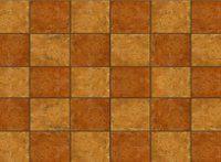 Marble Pattern Tile