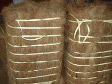 Natural Coconut Coir