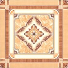 Parking Tile / Out Door Tile / Garden Tile