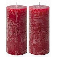 Designer Handmade Natural Candles