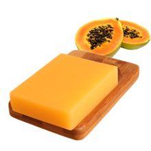 Handmade Spirulina Ayurvedic Soap