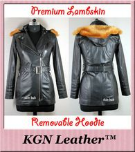 womens double breasted jacket
