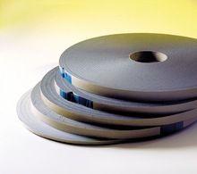 Butyl Strip Or In Seal Tape