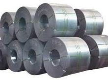 Metals Hot Rolled Coils