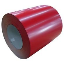 pre painted galvanized coils