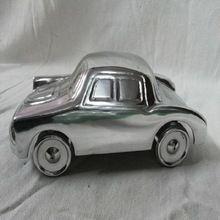 Metal Handmade Car
