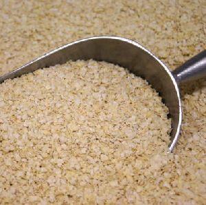 Millet Flakes