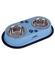 Eating Dog Water Bowls