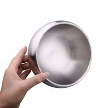 Instant Noodle Bowl With Lid