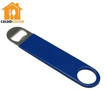 Metal Stainless Steel Bottle Opener