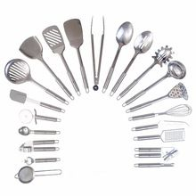 Stainless Steel Stock Items Kitchen Tools