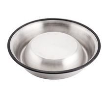 Stainless Steel Storage Dog Product Food Bowls